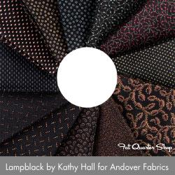 http://www.fatquartershop.com/andover-fabrics/lampblack-kathy-hall-andover-fabrics