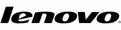 Lenovo Laptop Logo