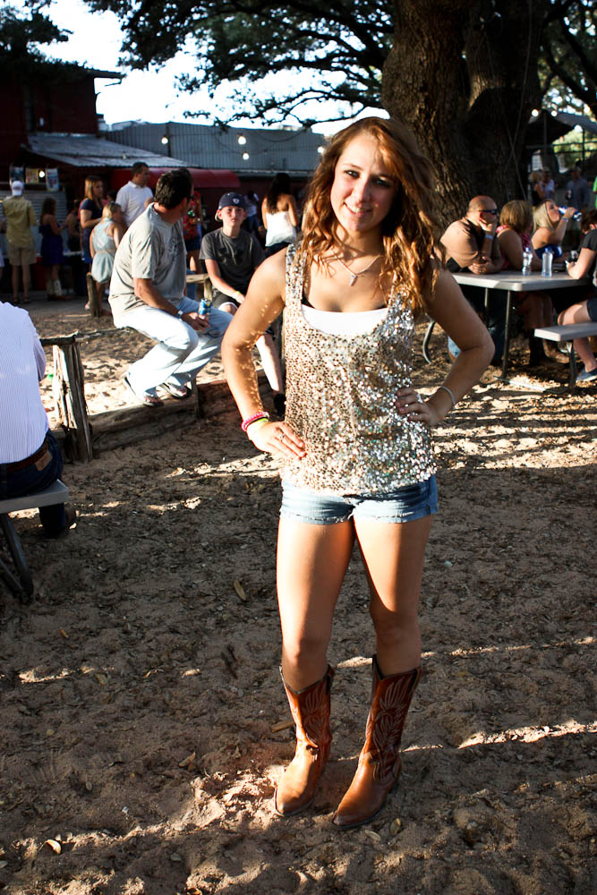 fc2f763dca6 JifferDoodle  An AUSTIN Guide to Wearing Cowgirl Boots