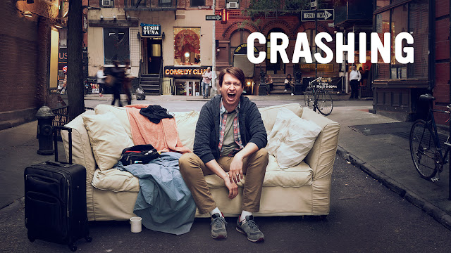 crashing-hob