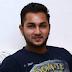Azhar Shaikh Biodata, Movies, Net-worth, Age, New Movies, Affairs, New Look, Songs