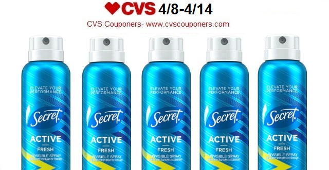 http://www.cvscouponers.com/2018/04/hot-pay-124-for-secret-active-fresh.html