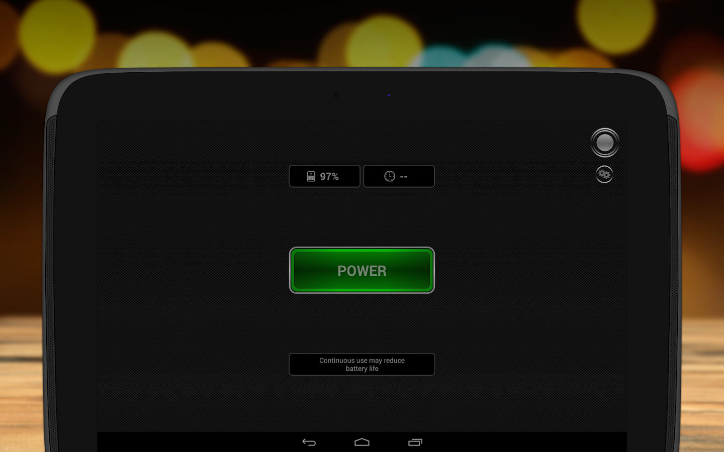 flashlight app, led, download flashlight, flashlight, droid apps