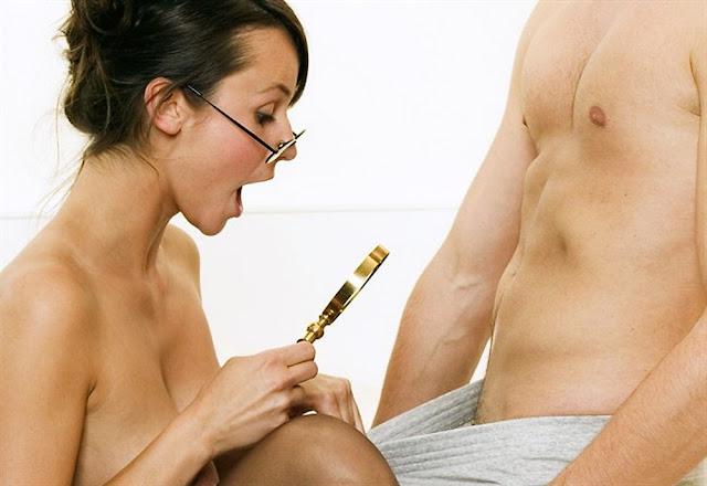 Buongiornolink - L'aspirina funziona come il Viagra e contrasta la disfunzione erettile