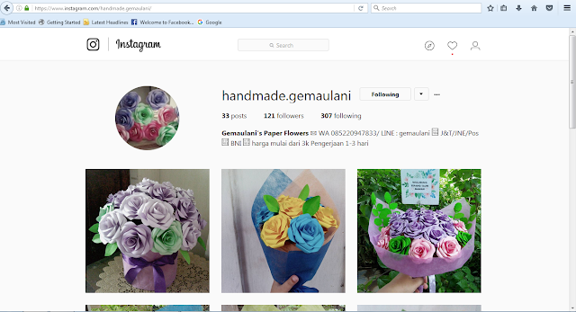 https://www.instagram.com/handmade.gemaulani/
