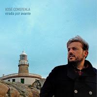 http://musicaengalego.blogspot.com.es/2014/02/entrevista-xose-constenla.html