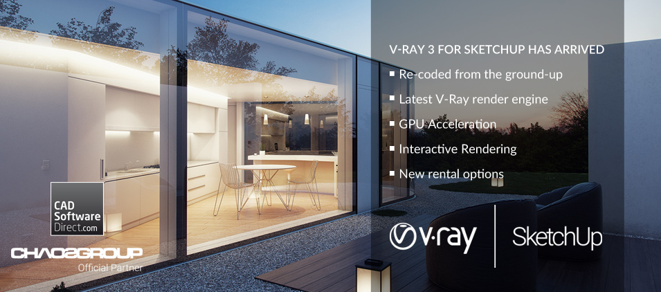 vray 3.4 for sketchup 2017 free download with crack 64 bit