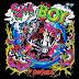 The Chainsmokers - Sick Boy Guitar Chords Lyrics