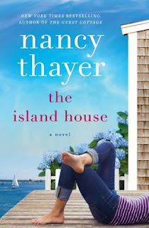 the island house nancy thayer