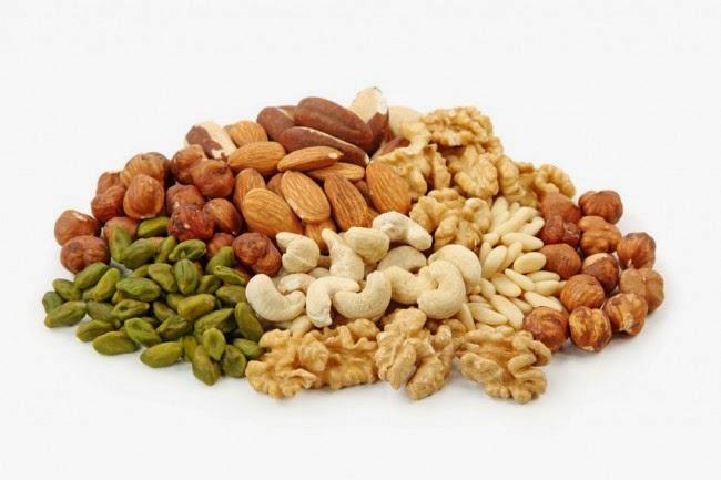 Berbagai Manfaat Selai Kacang untuk Kesehatan