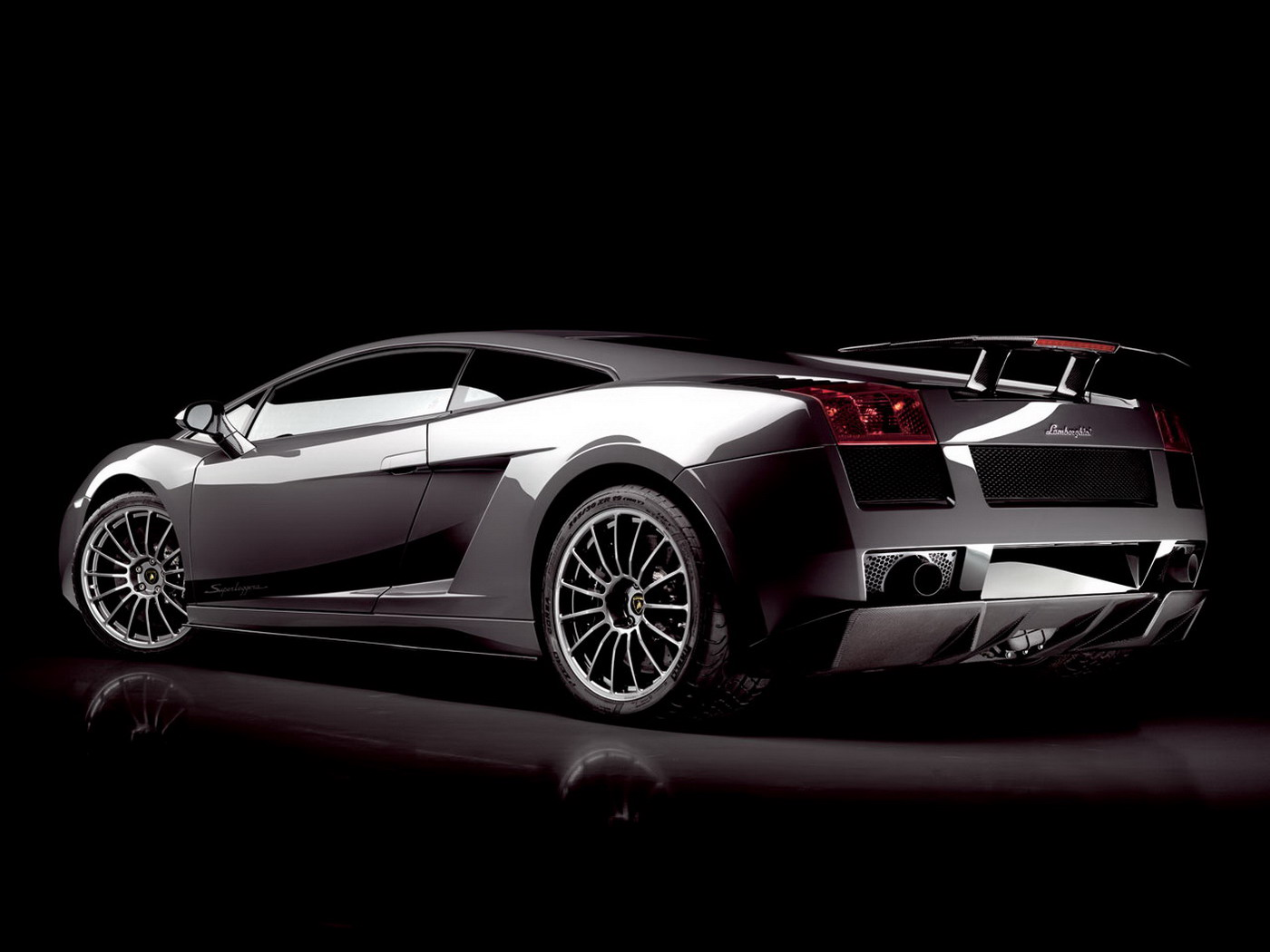 amazing cars hd 2