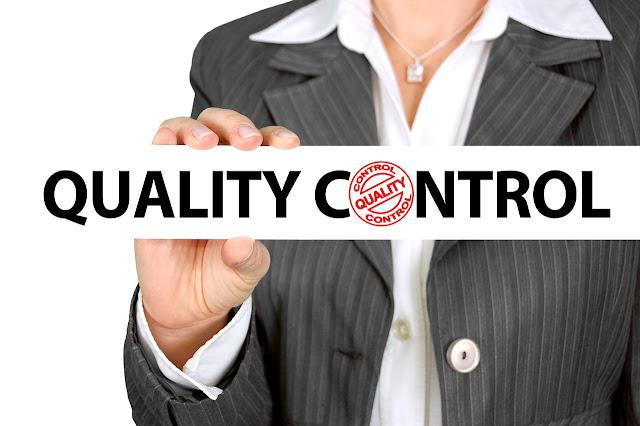 calidad alimentaria, control de calidad, industria alimentaria, alimentación, alimentos, proceso productivo
