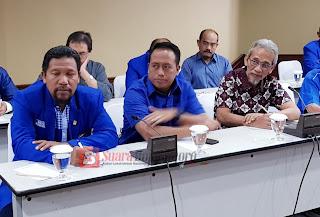 PAN Belum Pastikan Usung Kuswiyanto di Pilkada Bojonegoro 2018
