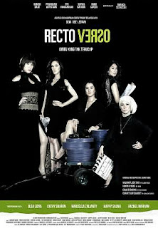 Download Film Rectoverso (2013) Full Movie Mp4