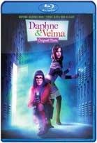 Daphne y Velma (2018) HD 720p Latino