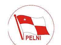 Lowongan Kerja Baru PT PELNI HIngga 29 Juli dan 1 Agustus 2016