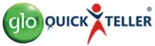 quickteller airtime