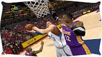 NBA 2K13 PC Full Version Free Game Screenshot 3