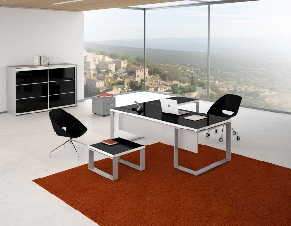 Italian Office Furniture : italian office furniture brands image source www.officefurnitureitaly ...