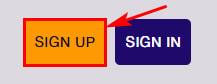 Регистрация в Rich Global Limited