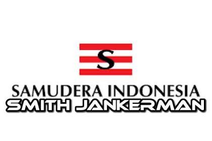 Lowongan Samudera Indonesia Group Pekanbaru Juli 2018