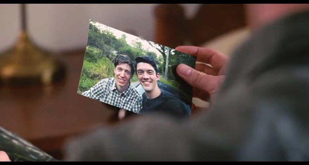 film krótkometrażowy dla gejów ciasne cipki masterbation