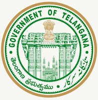 TS Degree (UG) Online Admission Notification ScheduleDates Telangana