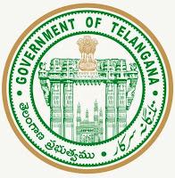 TS Degree (UG) Online Admission Notification ScheduleDates Telangana