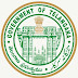 TS Degree (UG) Online Admission Notification Schedule/Dates Telangana