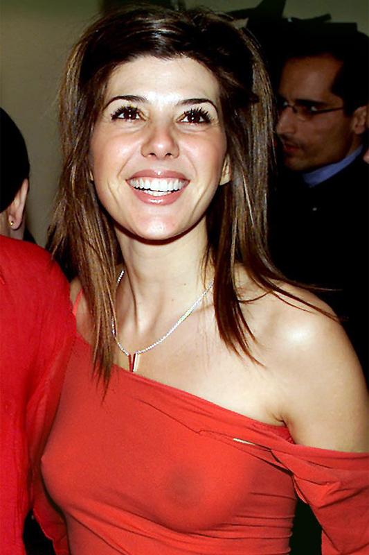Marisa Tomei-6053