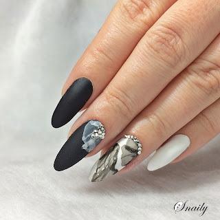 http://snaily-nails.blogspot.com/2018/02/veil-nails-hit-czy-kit.html