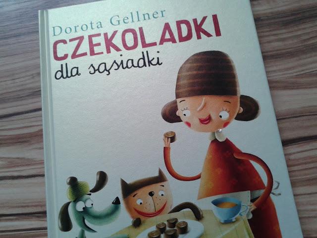 http://www.gwfoksal.pl/ksiazki/czekoladki-dla-sasiadki.html