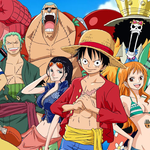 One Piece tendrá Redoblaje