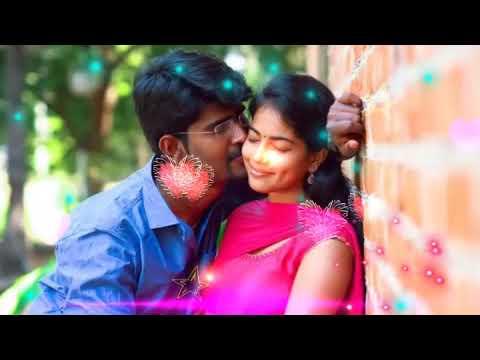 Kathal Kavithai Tamil Whatsapp Status Love Quotes Tamil Tamil Cool