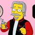Matt Groening fará uma série animada para a Netflix 'Disenchantment'