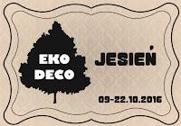http://eko--deco.blogspot.ie/2016/10/wyzwanie-jesien.html