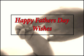 happy fathers day wallpapers for daughters