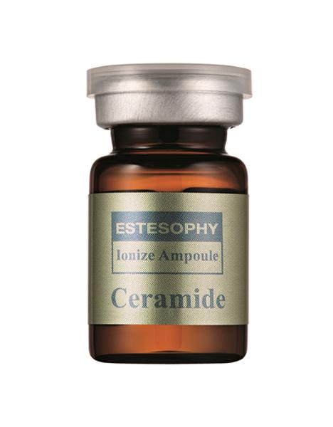 Ampoule Ceramide ion hóa chăm sóc đặc biệt - Estesophy