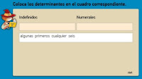 http://bromera.com/tl_files/activitatsdigitals/Tilde_6_PA/Tilde6_p070_a2_1_3/index.html