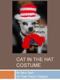 http://poshpoochdesignsdogclothes.blogspot.ca/2012/02/cat-um-dog-in-hat-crochet-pattern.html