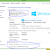 Windows 8 (TEU) + Activador
