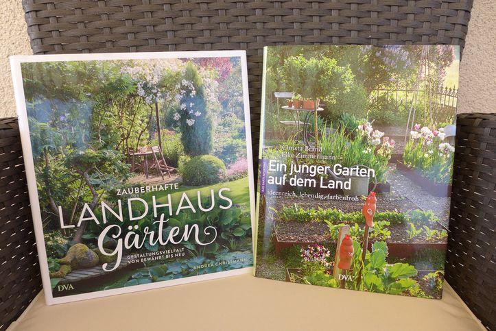 Landhausgärten-Buchvorstellung-Steiermarkgarten