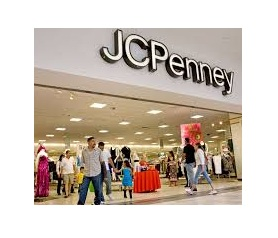 Jcpenney Minnesota Storesshopping Customer Service Phone