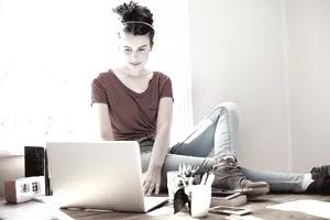 أفضل أفكار الأعمال المنزلية لرجال الأعمال في سن المراهقة