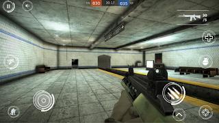 BattleCore Mod