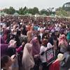 Mustofa Nahra: Jangan Percaya Berita detak-detik yg Bilang Acara Batal!