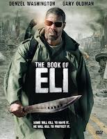 The Book of Eli (2010) Dual Audio [Hindi-English] 720p BluRay ESubs Download