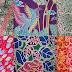 Batik Jember - Sejarah, Motif Batik, dan Penjelasannya