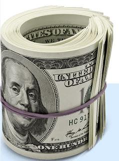 планировщик, Из жизни., бюджет, Деньги, где лежат деньги, семейный бюджет