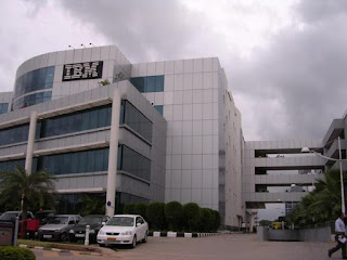 IBM Walkin Interview for Freshers On 07th to 11th Nov 2016